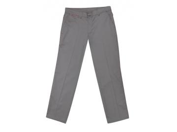 Babalar Günü - Defacto Pantalon