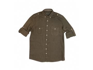 Defacto 2011 Yaz Koleksiyonu- Gömlek