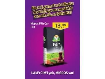 Migros 5 - 18 Ocak Migroskop - 3