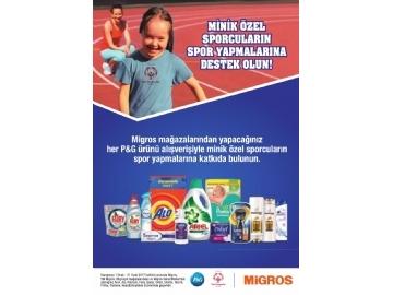 Migros 5 - 18 Ocak Migroskop - 43