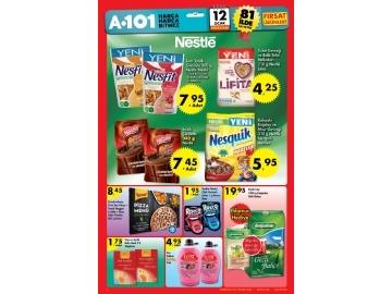 A101 12 Ocak Fırsat Ürünleri - 6