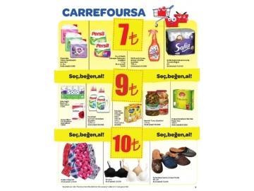 CarrefourSA 6 - 19 Ocak Kataloğu - 9