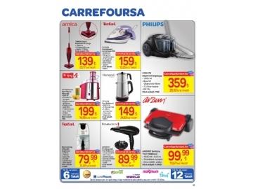 CarrefourSA 6 - 19 Ocak Kataloğu - 15