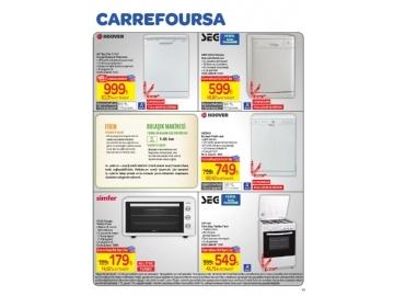 CarrefourSA 6 - 19 Ocak Kataloğu - 17