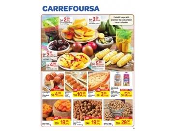 CarrefourSA 6 - 19 Ocak Kataloğu - 31