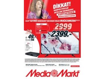 Media Markt Terracity - 11