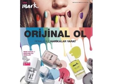 Avon 2017 3. Katalog - 18