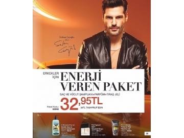 Avon 2017 3. Katalog - 39