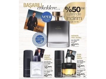 Avon 2017 3. Katalog - 81