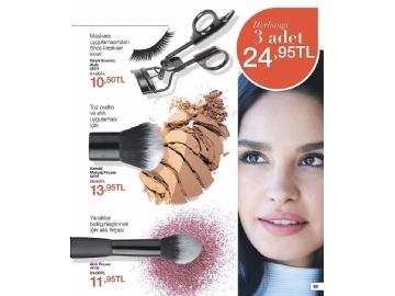 Avon 2017 3. Katalog - 65