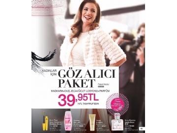 Avon 2017 3. Katalog - 41