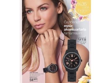Avon 2017 3. Katalog - 74