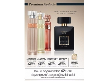 Avon 2017 4. Katalog - 86