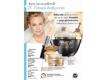 Avon 2017 4. Katalog - 50