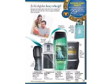 Avon 2017 4. Katalog - 41