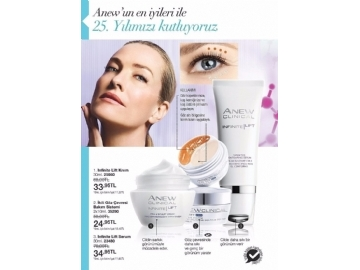 Avon 2017 4. Katalog - 56