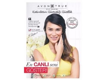 Avon 2017 4. Katalog - 39