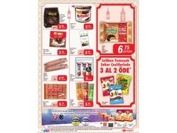 CarrefourSA 18 - 31 Mayıs Kataloğu - 18