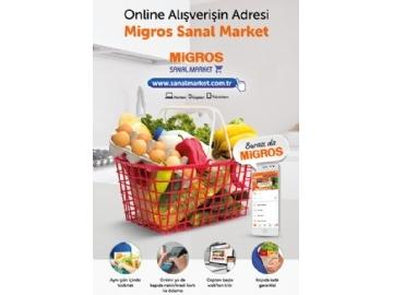 Migros 18 - 31 Mayıs Migroskop - 60