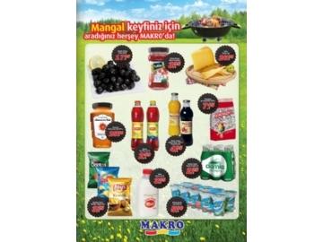 Makro Market 19 - 26 Mayıs - 5