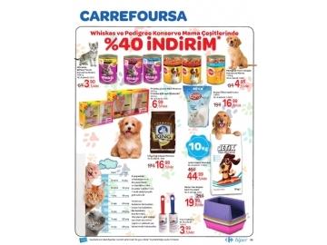 CarrefourSA 15 Temmuz - 2 Ağustos Kataloğu - 25