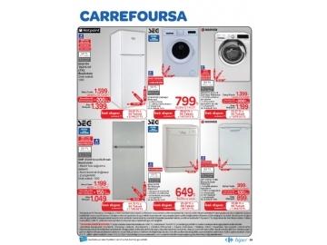 CarrefourSA 15 Temmuz - 2 Ağustos Kataloğu - 29