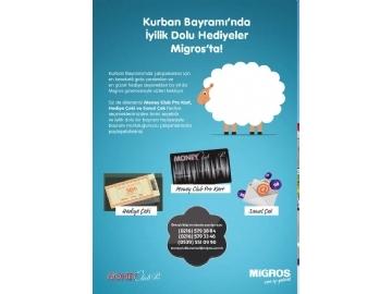 Migros 10 - 23 Ağustos Migroskop - 44