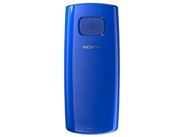Nokia X1-00 Cep Telefonu
