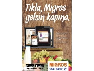 Migros 5 - 18 Ekim Migroskop - 24