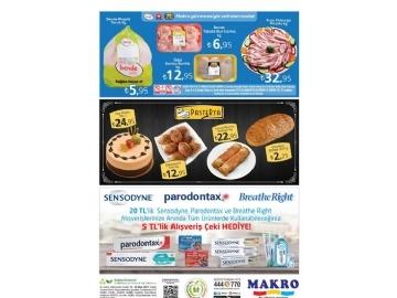 Makro Market 13 - 20 Ekim - 4