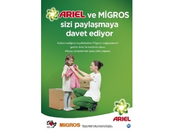 Migros 19 Ekim - 1 Kasım Migroskop - 45
