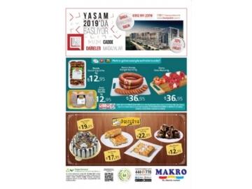 Makro Market 20 - 27 Ekim - 4