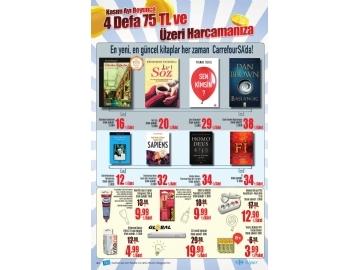 CarrefourSA 2 - 15 Kasım Kataloğu - 24