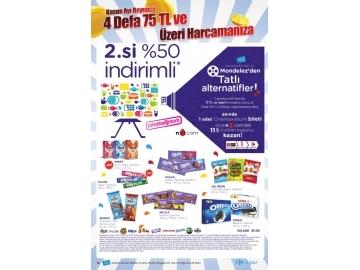 CarrefourSA 2 - 15 Kasım Kataloğu - 12