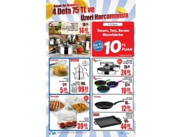 CarrefourSA 2 - 15 Kasım Kataloğu - 20