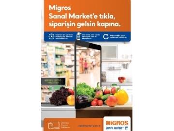 Migros 4 - 17 Ocak Migroskop - 48