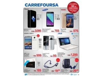 CarrefourSA 5 - 17 Ocak Kataloğu - 29