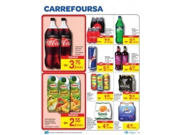 CarrefourSA 5 - 17 Ocak Kataloğu - 13