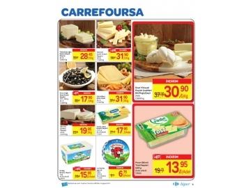 CarrefourSA 5 - 17 Ocak Kataloğu - 5