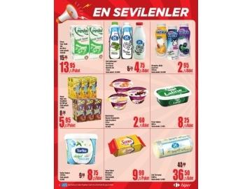 CarrefourSA 1 - 14 Şubat Kataloğu - 2