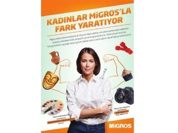 Migros 1 - 14 Mart Migroskop - 2