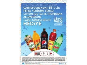 CarrefourSA 9 - 23 Mayıs Kataloğu - 27