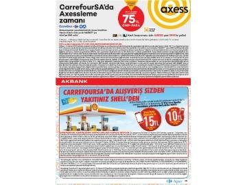 CarrefourSA 9 - 23 Mayıs Kataloğu - 29
