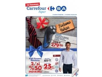 CarrefourSA 7 - 17 Haziran Kataloğu - 32