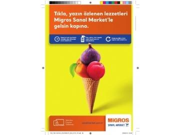 Migros 7 - 20 Haziran Migroskop - 60