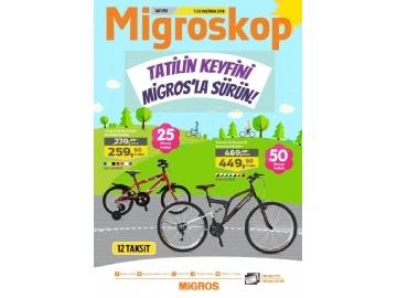 Migros 7 - 20 Haziran Migroskop - 62