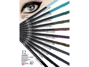 Avon 7. Katalog 2018 - 26