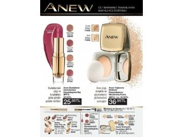 Avon 7. Katalog 2018 - 80
