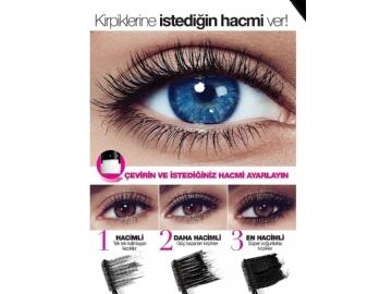 Avon 7. Katalog 2018 - 28