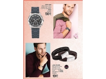 Avon 7. Katalog 2018 - 47